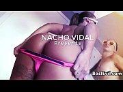 Picture MotherFucker Nacho Vidal Fuck Sluts Trailer...