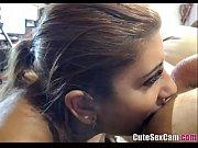Picture Girlfriend ass licking and sucking her boyfr...