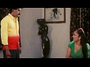 Desi Bhabhi Se Seekho Sex  IN DUBA..08082 ... bhabhi sex
