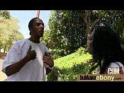 http://img-egc.xvideos.com/videos/thumbs/05/02/c7/0502c73eba53fdb524682b098ae7f86a/0502c73eba53fdb524682b098ae7f86a.15.jpg