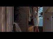 Picture Sharon Stone Basic Instinct 1and2