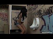 Picture Mason Moore Fucks in Bathroom