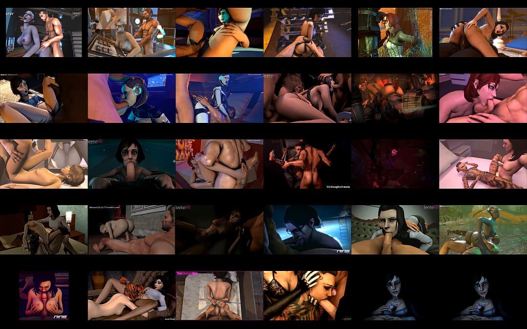 Порно игра горячая штучка