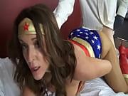 Picture Rachel Steele in Obey Wonderbot