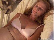 Picture Gorgeous mature amateur has an orgasm