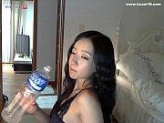 Picture Korean BJ Park Nima 29