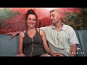 Picture Casting couple amateur libertin francais bai...