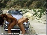 Picture Hot Mature Busty Pamela Peaks And Donita Dun...