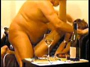 Picture Abuelo follando a puta
