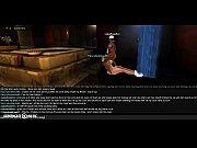 http://img-egc.xvideos.com/videos/thumbs/0d/a0/71/0da071c0103938a1c006473491cf1bd0/0da071c0103938a1c006473491cf1bd0.15.jpg