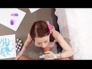 Picture Adult bitch4K Petite Artist Alice Merchesi i...
