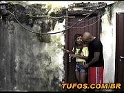 Picture As Faveladas - A Pracinha abandonada
