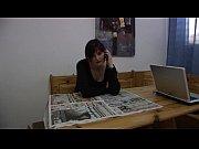Picture Autsch! Der Dildo Deal mit Kaddi