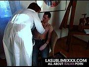 Picture La dottoressa maiala