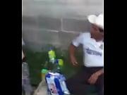 http://img-egc.xvideos.com/videos/thumbs/13/b7/d4/13b7d4afb3dc0bb57c6d7d703af35152/13b7d4afb3dc0bb57c6d7d703af35152.15.jpg
