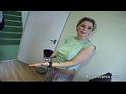 http://img-egc.xvideos.com/videos/thumbs/14/84/75/148475ea51a8faf319c9b3398aee9e05/148475ea51a8faf319c9b3398aee9e05.3.jpg