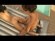 Picture Erotic Nuru Girls From Asia