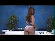 http://img-egc.xvideos.com/videos/thumbs/15/07/80/1507806d1b0c5e9223c531ea11ef31ae/1507806d1b0c5e9223c531ea11ef31ae.15.jpg