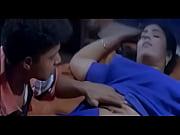 devar and bhabhi sex
