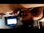 http://img-egc.xvideos.com/videos/thumbs/17/ca/81/17ca81efed3123457589812b5a232de0/17ca81efed3123457589812b5a232de0.15.jpg