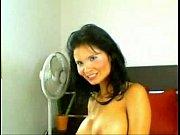 http://img-egc.xvideos.com/videos/thumbs/19/67/65/1967655fe297a731d34863211a9fb15f/1967655fe297a731d34863211a9fb15f.14.jpg