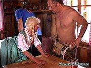 Picture Mountain fuck fest hard sex