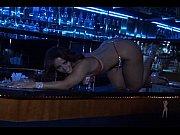 Picture Viviane Araujo a Stripper dos seus sonhos co...