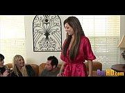 http://img-egc.xvideos.com/videos/thumbs/1b/50/1a/1b501a7e6b6868be73ee480211165df8/1b501a7e6b6868be73ee480211165df8.15.jpg
