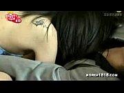 sex story 1 (more videos koreancamdot.com) korean xxx movie