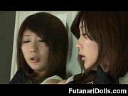 Picture Futanari Young Tranny 18+ 1st Cumshot
