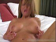Picture Jodi Virtual sex