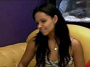 Picture Dreamcam Ju Valverde 02 10 2008 chat