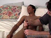 Picture Us nude college boys emo free porn vids I ha...