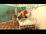 Picture Barbara Kysivics 2005 - Transsexual Penetrat...