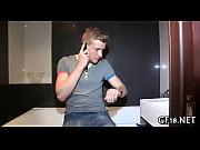 http://img-egc.xvideos.com/videos/thumbs/1f/5c/fe/1f5cfeb97ca253ec1476a917e76a1aff/1f5cfeb97ca253ec1476a917e76a1aff.15.jpg