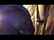 http://img-egc.xvideos.com/videos/thumbs/20/af/ba/20afba7c61313d543b3947a0775a3ecc/20afba7c61313d543b3947a0775a3ecc.15.jpg