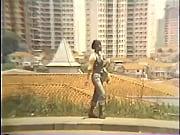 Picture Meninas, Virgens e P. - Troca de oleo - 1983