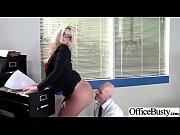 Picture Julie cash Big Juggs Office Girl Enjoy Hard...