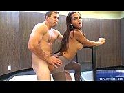 Picture Shemale Camila Ferrari Pantyhose Fuck