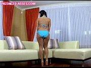 http://img-egc.xvideos.com/videos/thumbs/24/98/f7/2498f71519577267f7bb166d454b3c3d/2498f71519577267f7bb166d454b3c3d.1.jpg