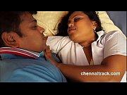 Romantic Nurse Making Romance with Patien ... Indian bhabhi romance