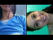 Picture Split Screen - cairam na net com os videos q...