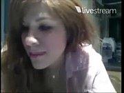 Picture Tuitera mexicana se desnuda por Webcam