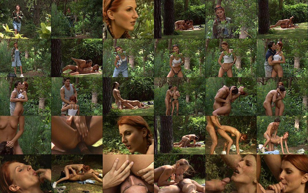 eroticheskiy-film-v-lesu