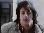 Picture Stallone porno 1970