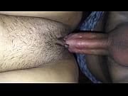 http://img-egc.xvideos.com/videos/thumbs/2b/e3/90/2be390db10c73a16fcd5abfcaa479d2d/2be390db10c73a16fcd5abfcaa479d2d.10.jpg