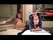 http://img-egc.xvideos.com/videos/thumbs/2c/17/68/2c1768bd2ed94b2fcb13bdf8e243b6f9/2c1768bd2ed94b2fcb13bdf8e243b6f9.15.jpg