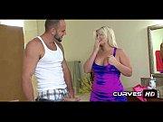 http://img-egc.xvideos.com/videos/thumbs/2c/2d/cc/2c2dccc7c044fdfb36db093daa8add30/2c2dccc7c044fdfb36db093daa8add30.15.jpg