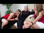 Picture Amanda Blow, Ella Milano Share A Cock