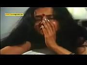 rekha hot scene - youtube.flv desi bhabhi nude romance xxx